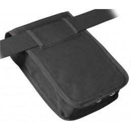 Belt Pocket DIR ZONE