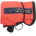 Divers Alert Marker 180 cm CC Orange