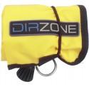 Divers Alert Marker 180 cm CC Yellow
