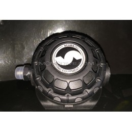 REGULATOR FX4 SCUBATEC SECOND STAGE FX 4 HYPER BALLANCED VITON