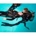 Junior Rescue Diver (età 12-14)