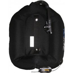 DIR ZONE Stream RING (wing for twinset) 20l