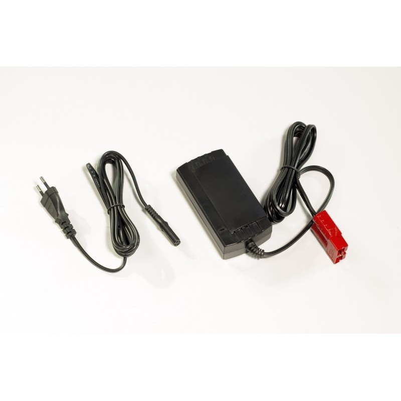 DPV SUEX SCOOTER BATTERY CHARGER XJOY 7