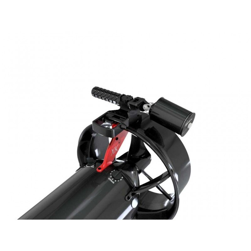 DPV SUEX SCOOTER NBS BALANCED INSTRUMENT SUPPORT ADJUSTABLE