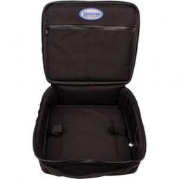 Traveler Regulator Bag