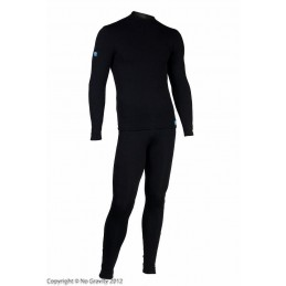 NOGRAVITY THERMAL UNDERWEAR THERMOACTIVE