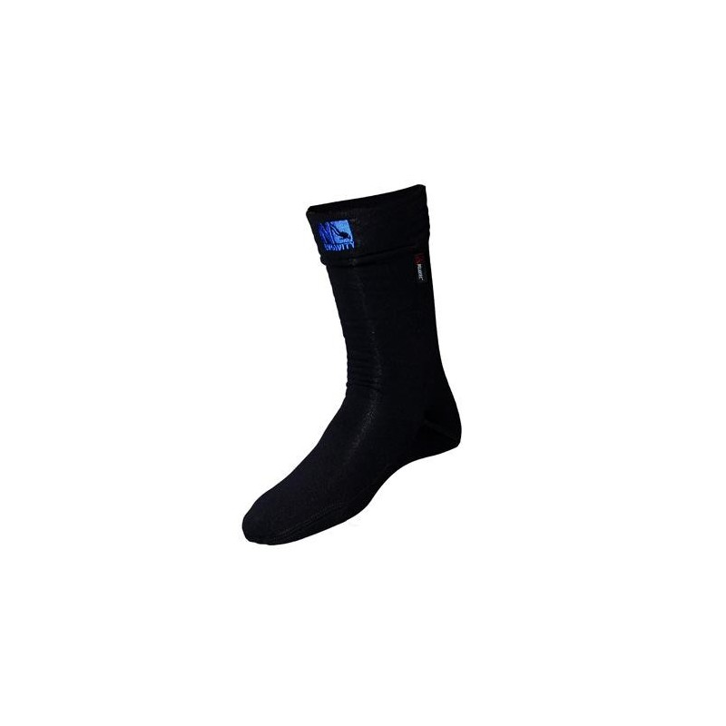 SOCKS POLARTEC POWER STRECH