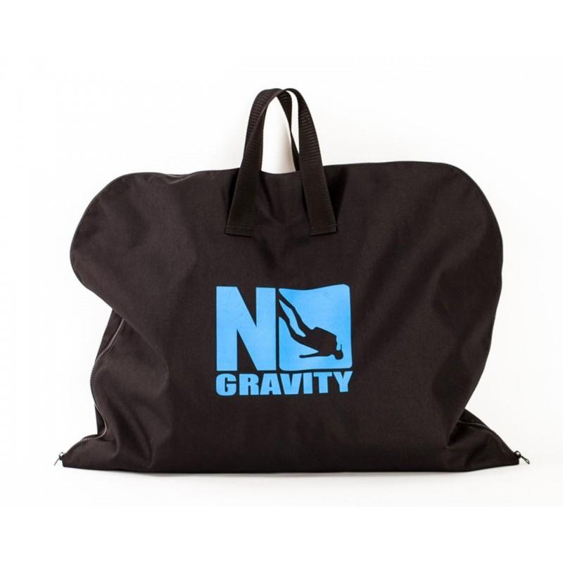 BAGS  UNDERSUIT NO GRAVITY