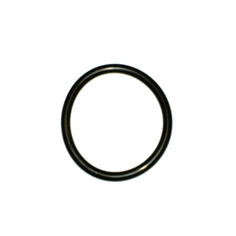 O-Ring NBR 116 per Caramella DIN INT