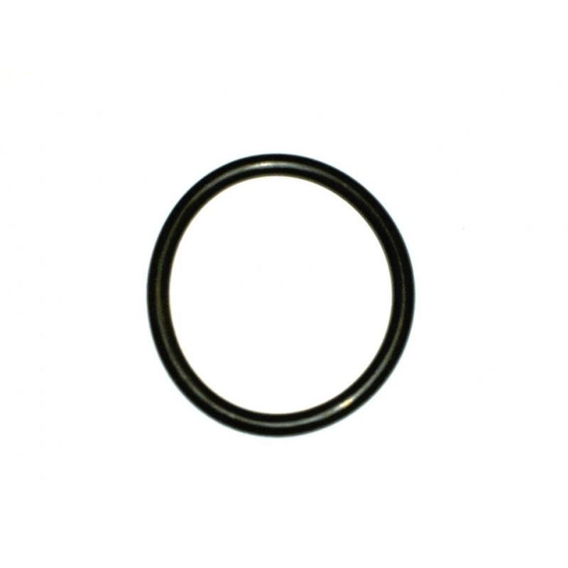 O-Ring NBR 11x2,5 Attacco DIN erogatore