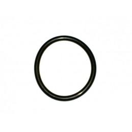 O-Ring NBR 2100 grande per pistone erogatore