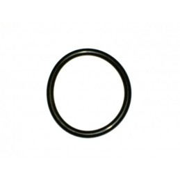 O-Ring NBR 90 per Spurgo