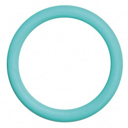 O-Ring Viton 108 Frusta Manometro