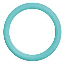 O-Ring Viton 110 Alta Pressione Manifold e Secondo Attacco