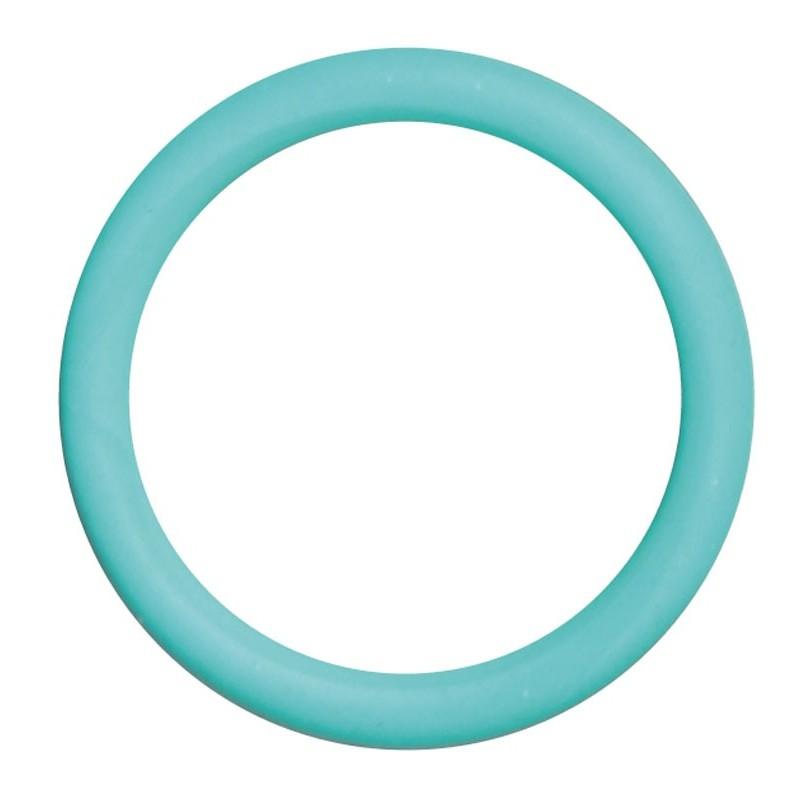 O-Ring Viton 11x2,5 Attacco DIN erogatore