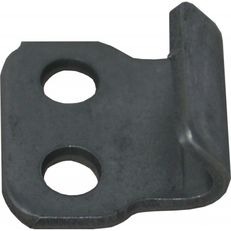 HOOK FOR NIELSEN SECURE LATCH CANISTER