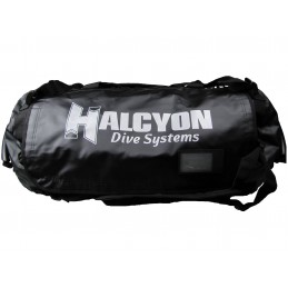 HALCYON BORSA STAGNA EXPEDITION BAG