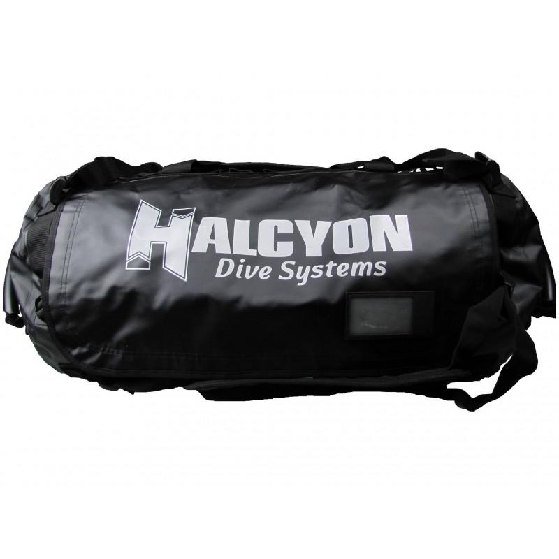 HALCYON BORSA STAGNA EXPEDITION BAG