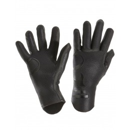 NEOPRENE DIVE GLOVE 3 MM FOURTH ELEMENT