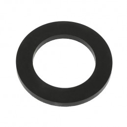 HALCYON ELBOW O-RING FOR CORRUGATED HOSE