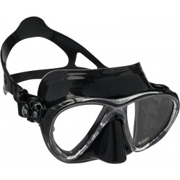MASCHERA SUB CRESSI BIG EYES EVOLUTION BLACK