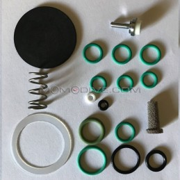 SCUBATEC F60 FIRST STAGE ANNUAL SERVICE KIT