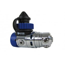 FIRST STAGE HALCYON H75P PISTON 1ST STAG