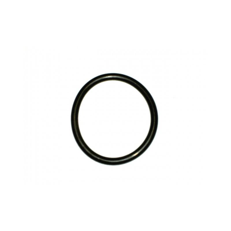 O-Ring Viton Rubinetto Attacco Bombola M25X2