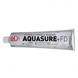 AQUASURE McNett 250 GR