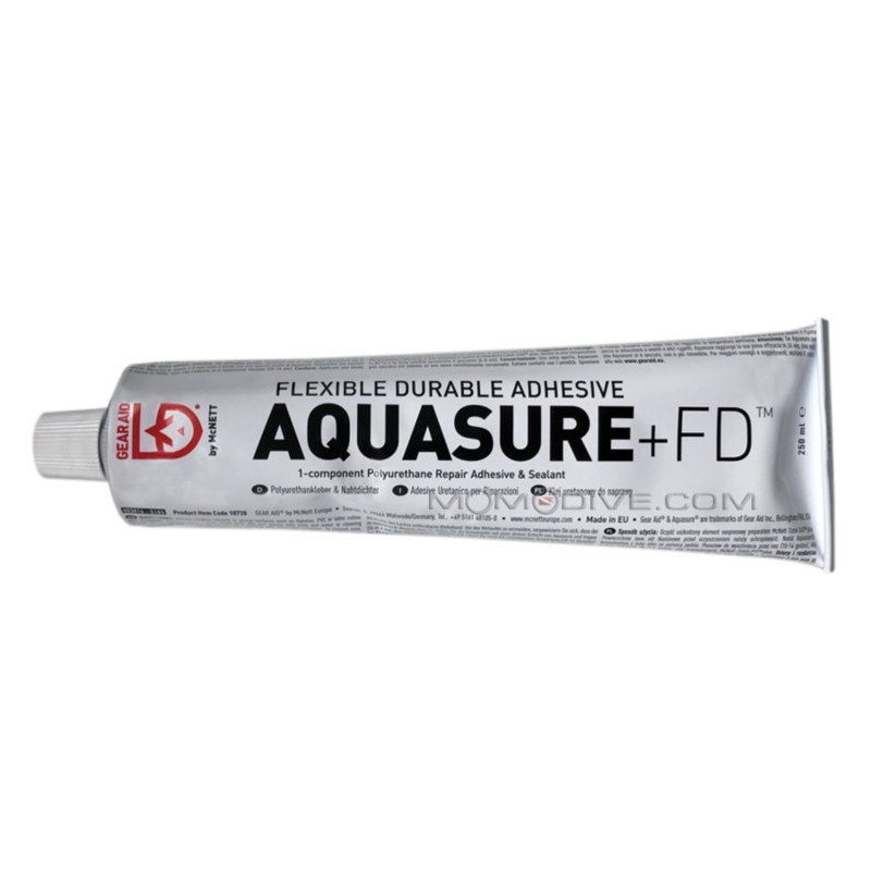 Aquasure 250 g Tube