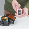 MCNETT SEA GOLD 37 ML ANTIAPPANNANTE PER MASCHERE SUBACQUEE ANTI FOG GEAR AID