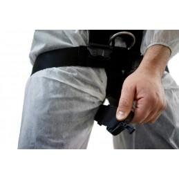 EXPLORER SUEX CROTCH STRAP TOWING HARNESS