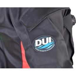 DRYSUIT DUI TLS350 SELECT MEN DRY SUIT TLS 350