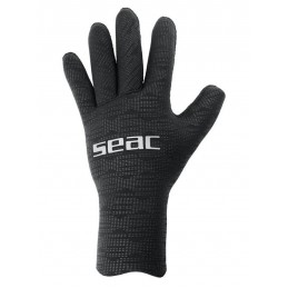GUANTI IN NEOPRENE 2 MM SEAC SUB ULTRAFLEX 200 DIVE GLOVE