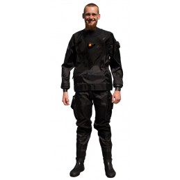 DRYSUIT DUI TLS350 SELECT MEN DRY SUIT TLS 350