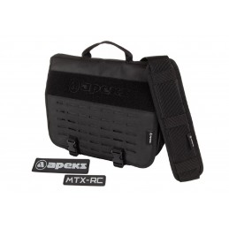 APEKS MTX-RC BAG