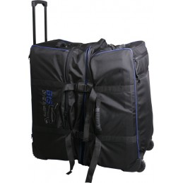 OMS ROLLER BAGS CONNECTED
