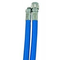 BCD Inflator Hoses