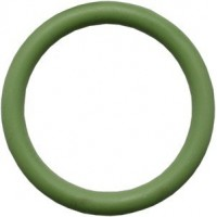 Tank O-rings