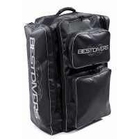 Bag and Backpacks
