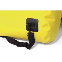 Bag Spare Parts