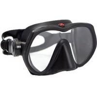 Maschera sub vasta gamma di maschere subacquee professionali
