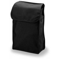 Dry Suit Pockets