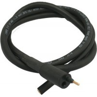 Heating Systems Cables
