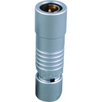 Heating Systems Cantacts