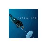 Freediver Courses