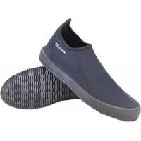 Tropic Boots