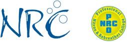 NRC INTERNATIONAL