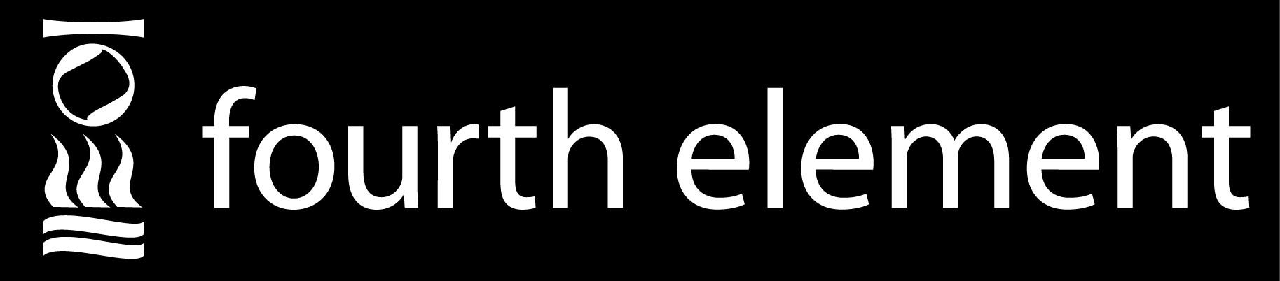 FOURTH ELEMENTS