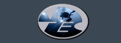 V4TEC